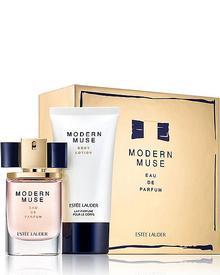 Estee Lauder - Modern Muse