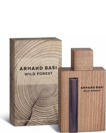 Armand Basi Wild Forest. Фото 3