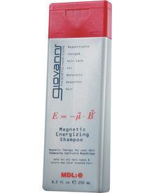 Giovanni - Magnetic Energizing Shampoo