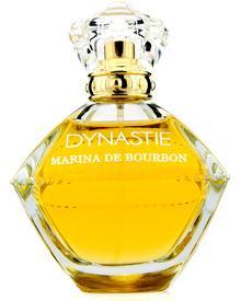 Marina De Bourbon - Golden Dynastie Princesse