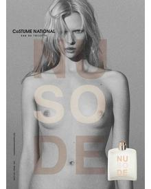 CoSTUME NATIONAL So Nude Eau de Toilette. Фото 1