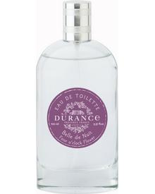 Durance - Eau de Toilette Four O'Clock Flower