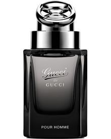 Gucci - Gucci by Gucci Pour Homme