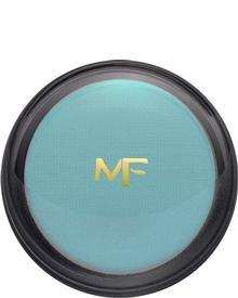 Max Factor - Earth Spirit Eye Shadow