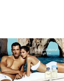 Dolce&Gabbana Light Blue. Фото 5