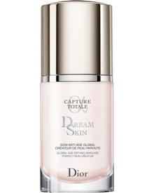 Dior - Capture Totale Dream Skin