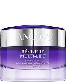 Lancome - Renergie Multi-Lift Creme Riche SPF 15