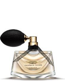 Bvlgari - Mon Jasmin Noir L'Elixir Eau de Parfum