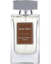 Jenny Glow - Nectarine Blossom & Honey