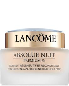 Lancome - Absolue Nuit Premium Bx new
