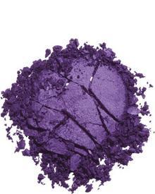 MESAUDA Vibrant Eyeshadow Palette. Фото 13