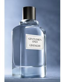 Givenchy Gentlemen Only. Фото 3