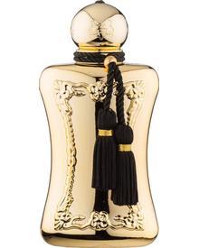 Parfums de Marly - Darcy