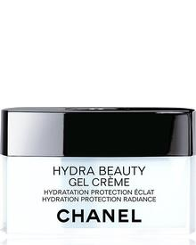 CHANEL - Hydra Beauty Gel Creme