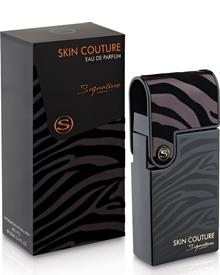 Armaf Skin Couture Signature. Фото 2