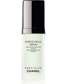 CHANEL - Purete Ideale Serum