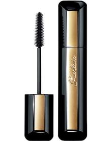Guerlain - Cils D'Enfer So Volume