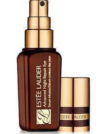 Estee Lauder - Advanced Night Repair Eye Serum