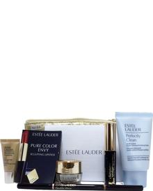Estee Lauder - Набор Estee Lauder Double Wear