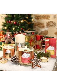 Durance Рождественский подарочный набор. Фото 1
