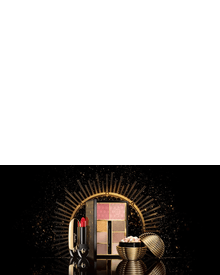 Guerlain Terracotta Gold Light. Фото 1
