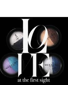MESAUDA Luxury Eye Shadow Duo. Фото 1