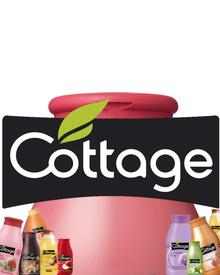 Cottage Douce & Bain Lait. Фото 4