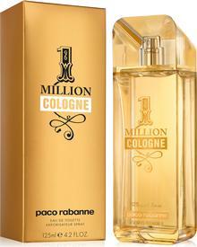 Paco Rabanne 1 Million Cologne. Фото 4