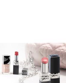 Dior Rouge Dior Baume. Фото 3