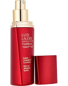 Estee Lauder Nutritious Vitality8 Night Radiant Overnight Detox Concentrate. Фото 5