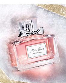 Dior Miss Dior Eau De Parfum. Фото 3