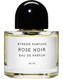 Byredo - Rose Noir