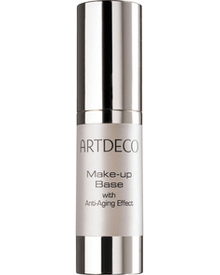 Artdeco - Makeup Base