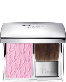 Dior - Diorskin Rosy Glow
