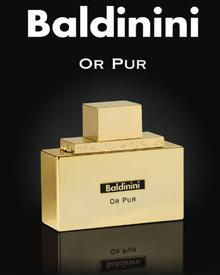 Baldinini Or Pur. Фото 3