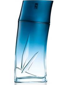 Kenzo - Homme Eau de Parfum
