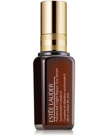 Estee Lauder - Advanced Night Repair Eye Serum Synchronized Complex II