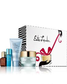 Estee Lauder - Age Prevention Essentials