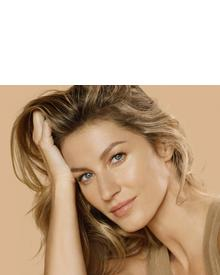CHANEL Les Beiges Healthy Glow Sheer Colour Stick. Фото 4