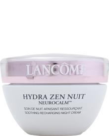 Lancome - Hydra Zen Nuit Neurocalm