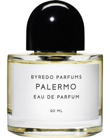 Byredo - Palermo
