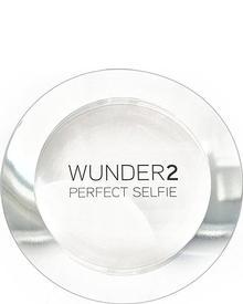 Wunder2 - Perfect Selfie HD Photo Finishing Powder