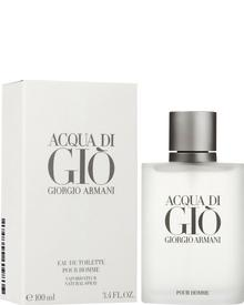 Giorgio Armani Acqua Di Gio. Фото 6