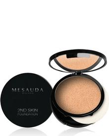 MESAUDA - 2ND Skin Foundation