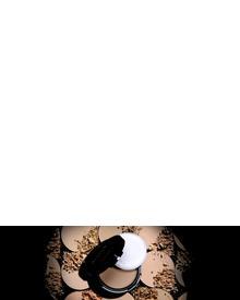 MESAUDA Light Velvet. Фото 3