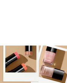 CHANEL Les Beiges Healthy Glow Sheer Colour Stick. Фото 2