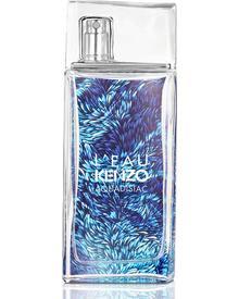 Kenzo - L'Eau Kenzo Aquadisiac pour Homme