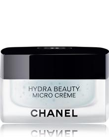 CHANEL - Hydra Beauty Micro Creme