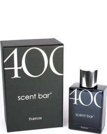 scent bar 400. Фото 1