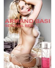 Armand Basi Sensual Red. Фото 1